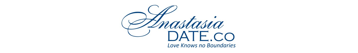 anastasiadate co logo