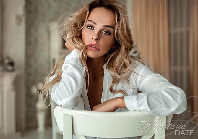 safe online dating AnastasiaDate