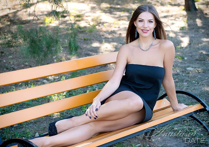 meet european women AnastasiaDate