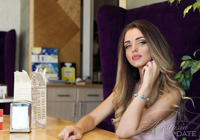 safe while online dating AnastasiaDate