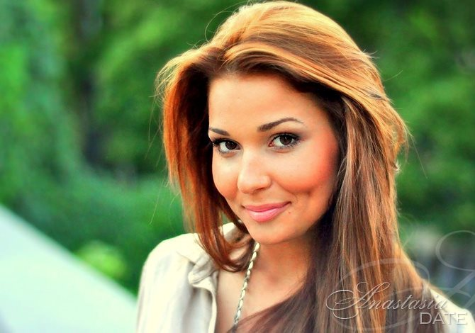 Anastasia Date | Why are European Women Attracted to Simple Men?