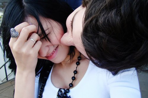 Anastasia Date Advice: Open Yourself to Falling in Love Again
