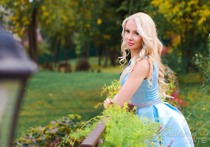 AnastasiaDateCO Dating Russian Women