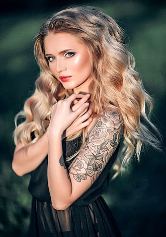 Source: AnastasiaDate