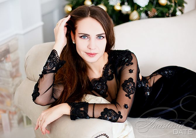 Anastasia Date | The Cardinal Relationship Rules When Dating Foreign Women