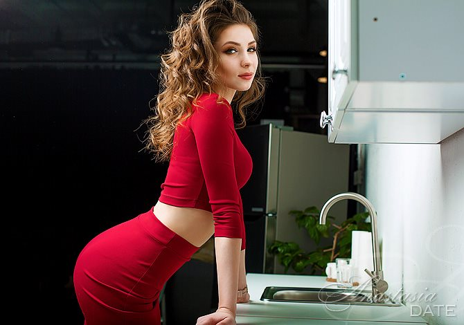 foreign dating sites AnastasiaDate