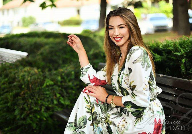 psychologists online dating AnastasiaDate