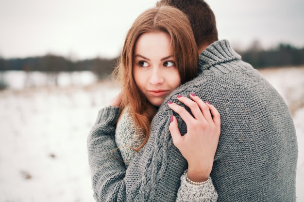 Anastasia Date | Anastasia.Com: How To Tell The Difference Between Love And Attachment