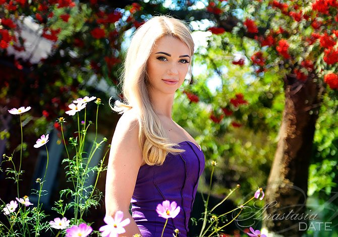 Anastasia Date | The Road To Better Online Dating Profile Pictures