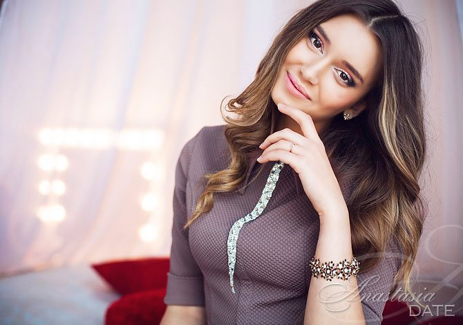 AnastasiaDate.com: Are Hyggeships The New Netflix And Chill?