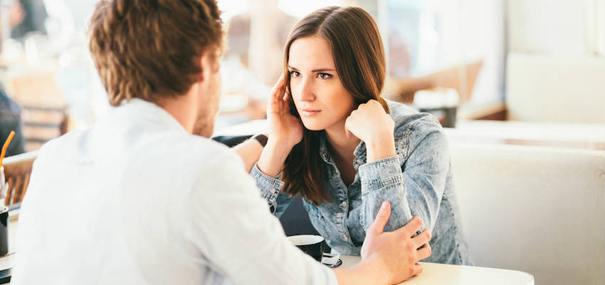 AnastasiaDate.com Reviews How Couples Can Manage Conflict In The Relationship