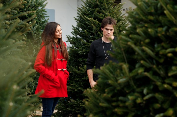 Anastasia Date   Christmas Dating Rules For New Couples