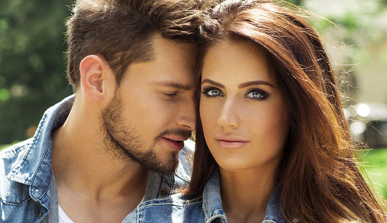 What You Need To Know About Playing Hard To Get | AnastasiaDate
