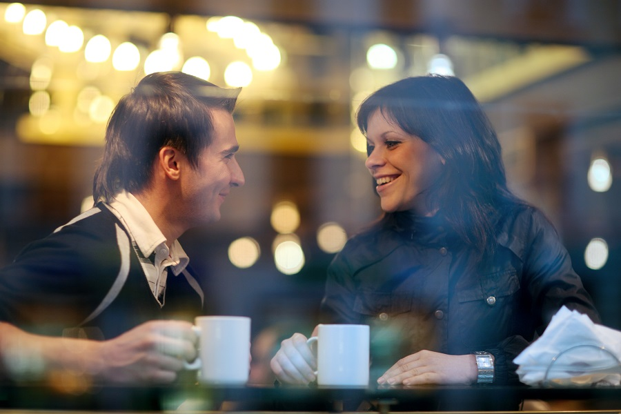 Believe It Or Not But Pastries Can Help You Get A Date | Anastasia Date
