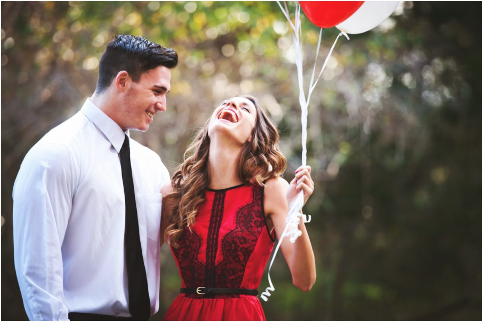 Best Valentines Day Tips You Should Be Writing Down   Anastasia Date