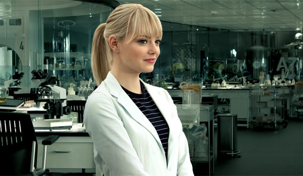 Science-Based Tips To Make Her Fall For You   Anastasia Date