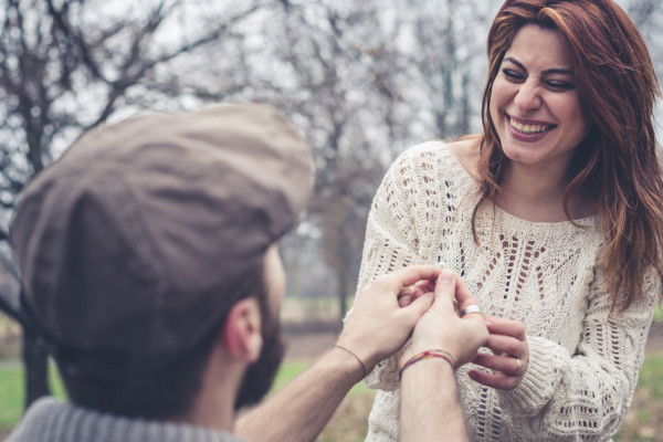 The Pre-Marriage Discussion You Need To Have To Avoid Divorce   AnastasiaDate
