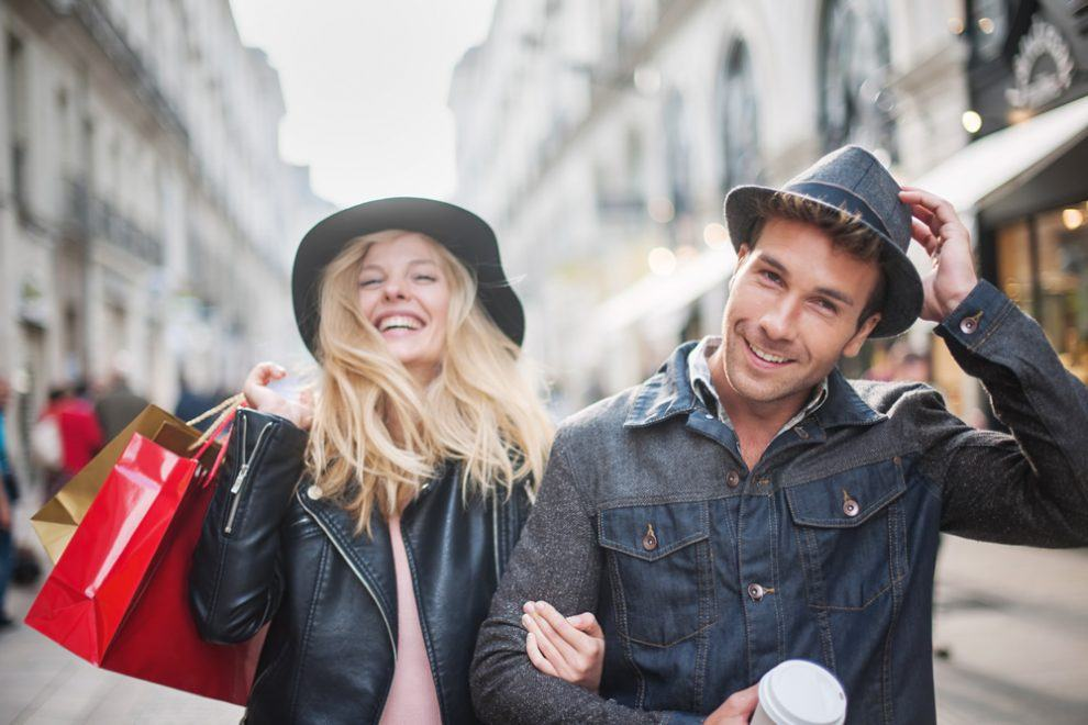 Ridiculous Modern Dating Rules Our Society Accepts | Anastasia Date