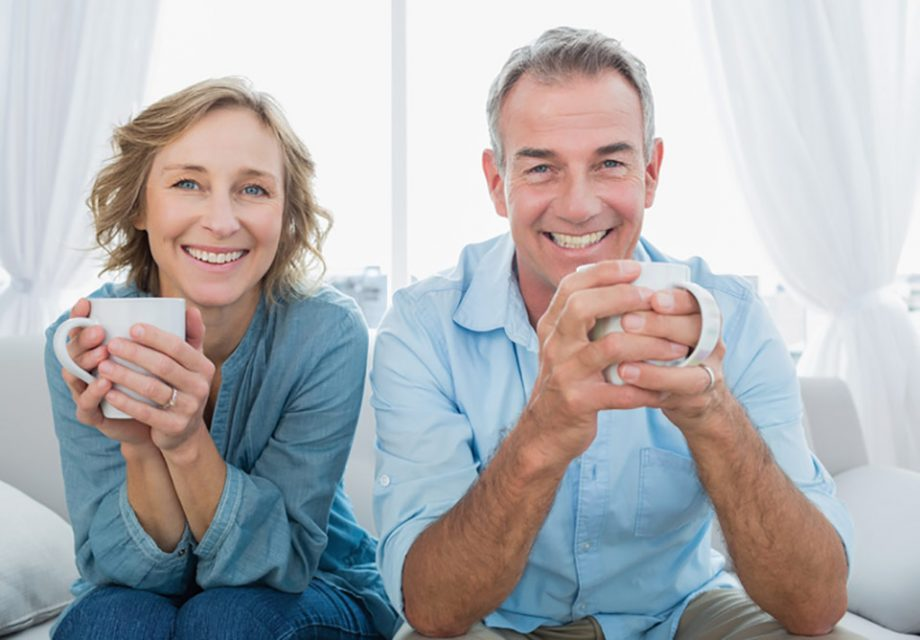 Best Advice For Baby Boomers Wanting To Date Again | Anastasia Date