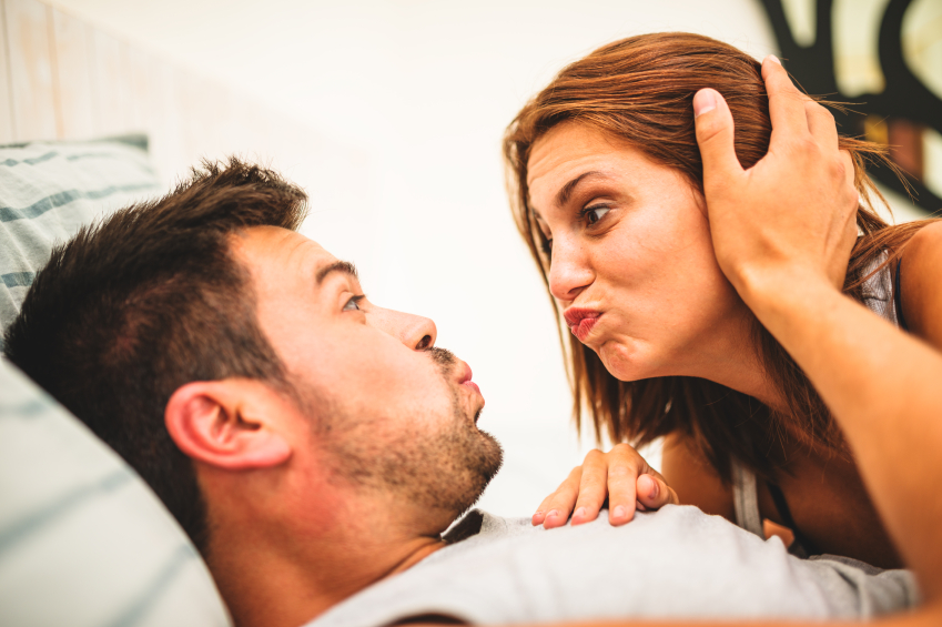 Why You Need To Have A More Conscious Relationship | Anastasia Date
