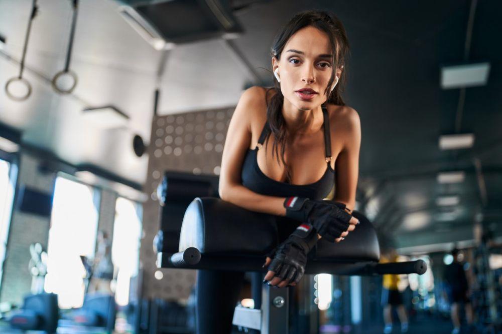 physically fit AnastasiaDate