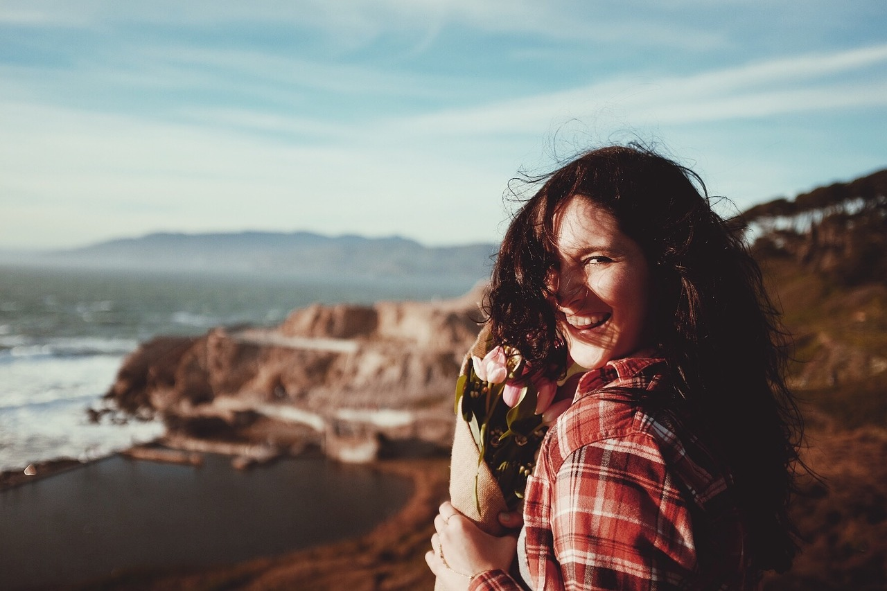 Want To Make Her Laugh? Here Are Ways To Do It   Anastasia Date