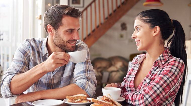 How Men And Women Should Update Their Dating Game In 2018   Anastasia Date