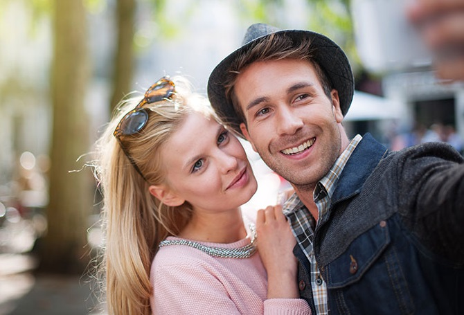 Accidental Relationships Are A Thing, Here's How To Avoid Them   Anastasia Date