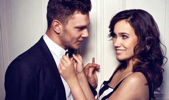 Odd Mistakes Men Make In Relationships | Anastasia Date