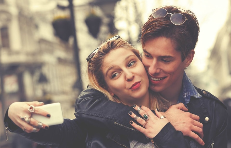 The Best Way To Cultivate Trust In A Relationship | Anastasia Date