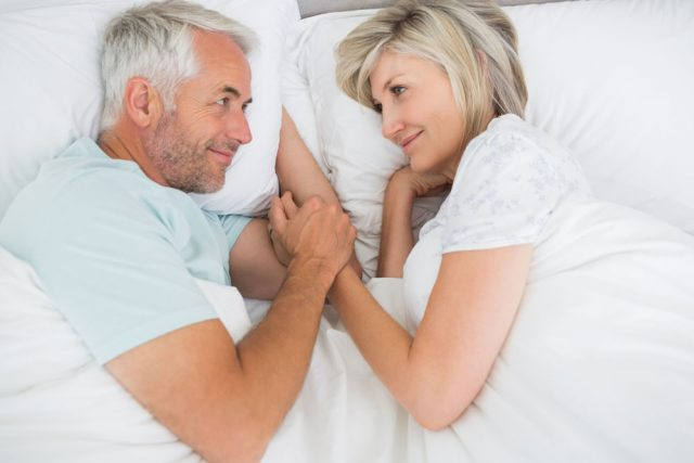 Do You Have The Empty Nest Syndrome   Anastasia Date