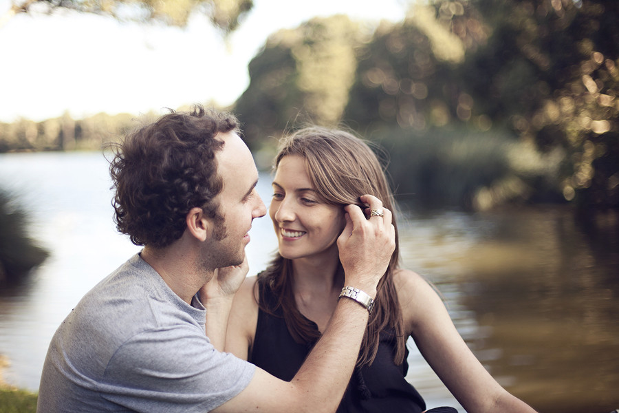 Is The Pygmalion Effect Affecting Your Relationship? | Anastasia Date
