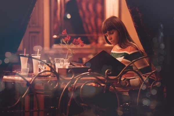 The Art Of Declining A Date   Anastasia Date