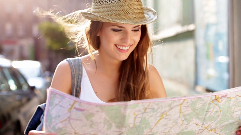 Your Love Map May Hold The Key To Why You Date Certain Women | Anastasia Date