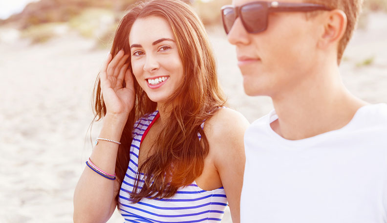 Build Trust In Your New Relationship With These Tips | Anastasia Date