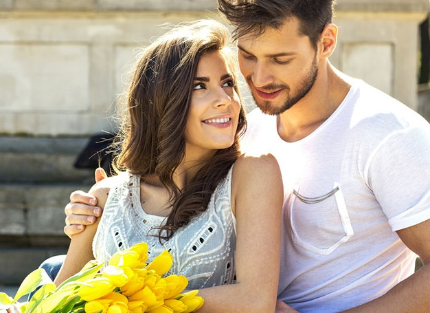 Creating The Best Relationship Is Possible Through These Steps | Anastasia Date