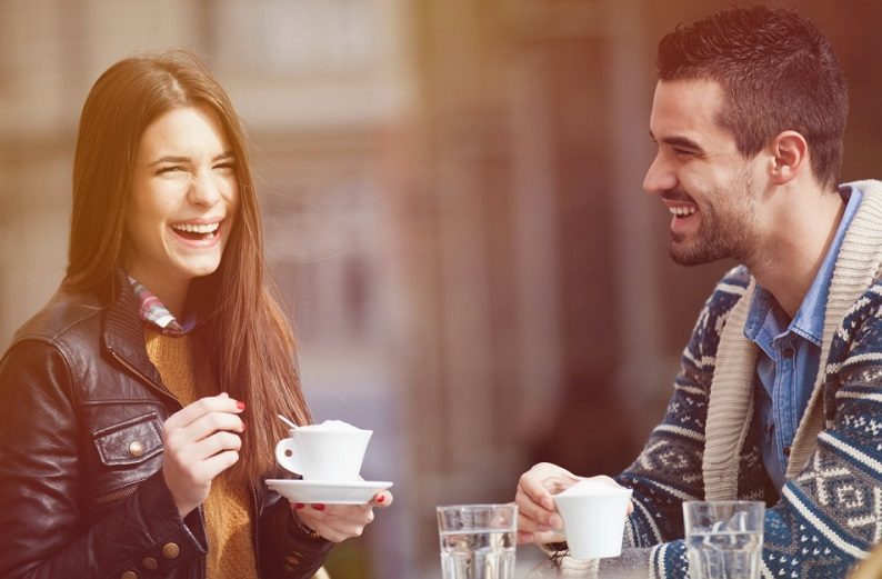 Simple Relationship Gestures That Women Appreciate The Most | Anastasia Date