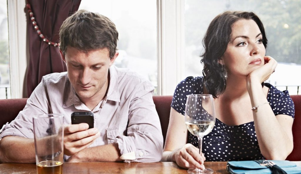 Use This Guide To Solve Your Biggest Dating Problems | Anastasia Date