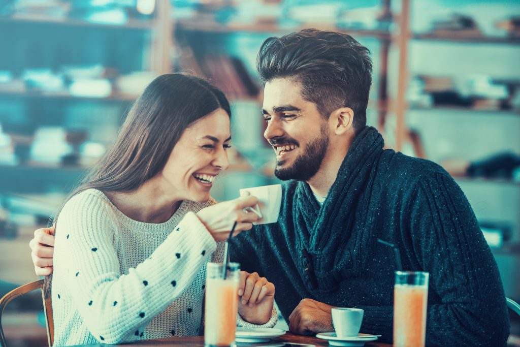 2019 Dating Resolutions For A Fulfilling Dating Life | Anastasia Date
