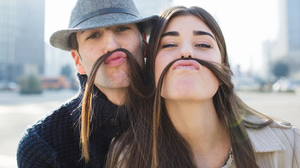 Bizarre Dating Trends You Have Never Heard Of Before | Anastasia Date