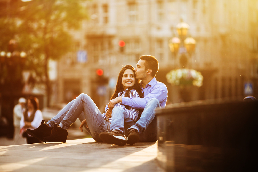 Take These Steps To Grow In A Relationship   Anastasia Date