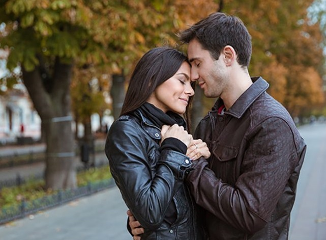Dating places in beijing