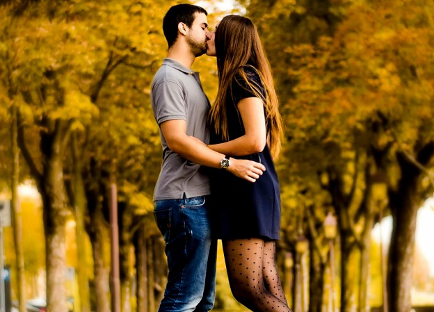 Basic Relationship Elements That Make A Stable Partnership   Anastasia Date