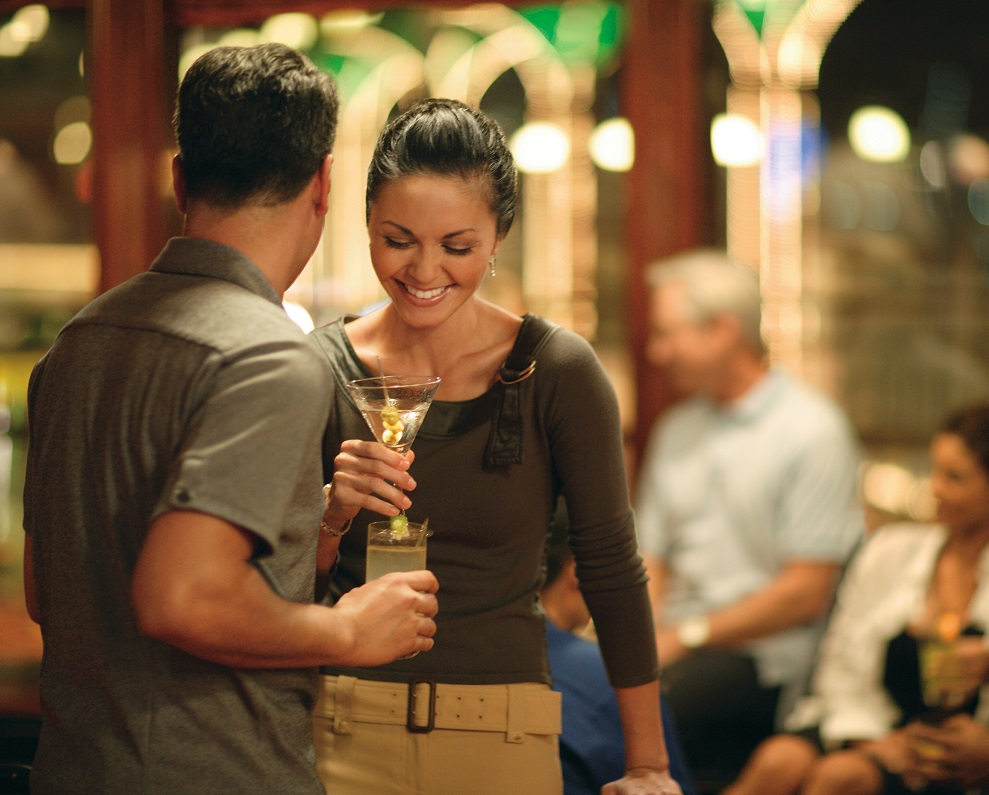 Dating After Divorce Comes Easier With These Tips | Anastasia Date
