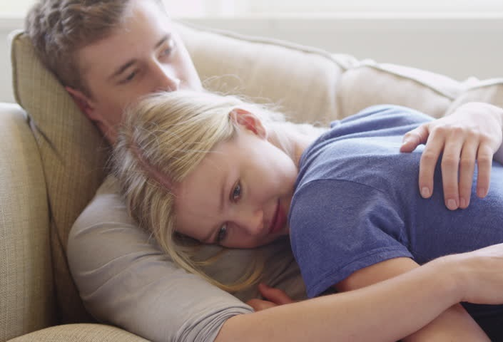 Is It Love Or Just Trauma Bonding? How To Know For Sure   Anastasia Date