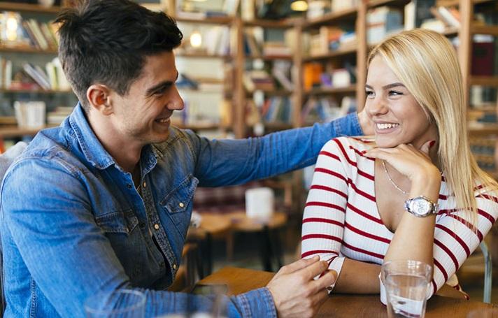 Do You Have A Manipulative Partner? | Anastasia Date