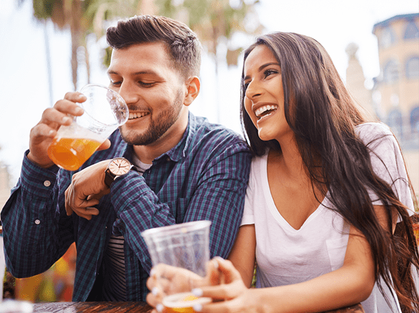 Turn A Situationship Into A Relationship With These Tips | Anastasia Date