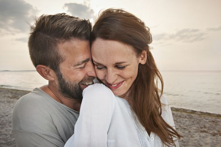 Questions That Will Bring You Back To Smart Dating Goals   Anastasia Date